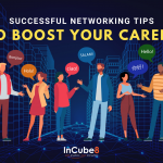 Successful Networking Tips to Boost your Career